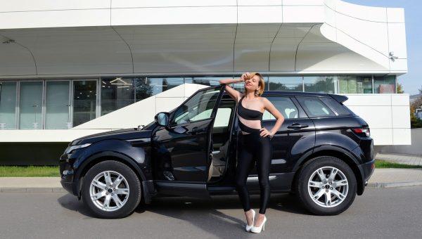 Quels sont les avantages et les inconvénients du SUV coupé ?