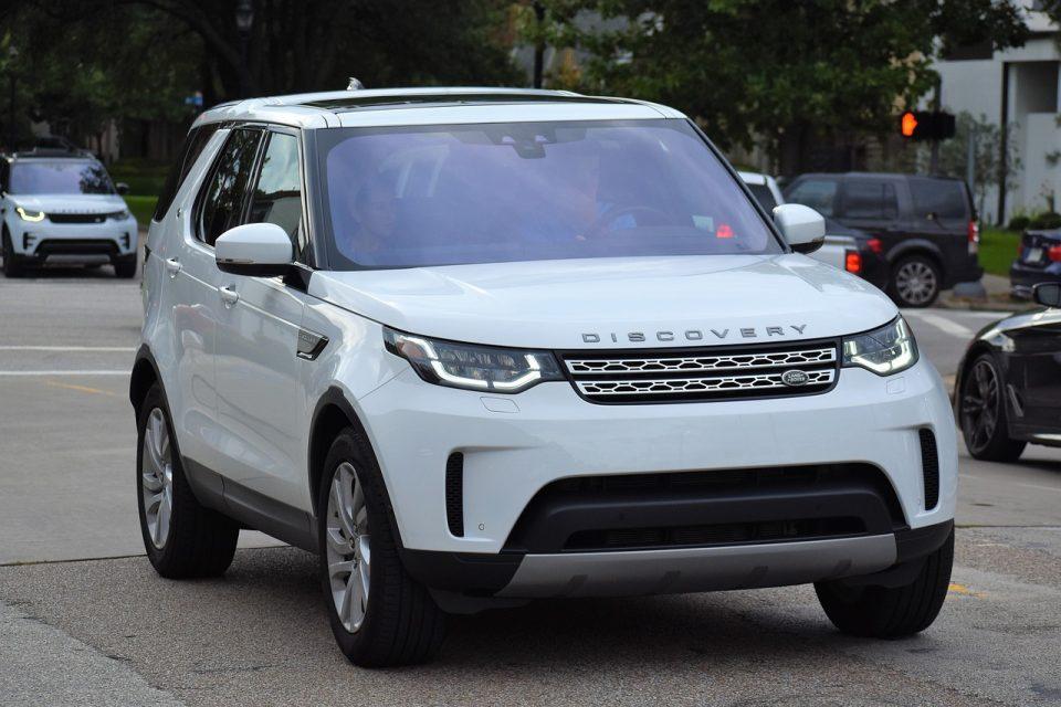 Comment choisir un véhicule SUV essence ou diesel ?